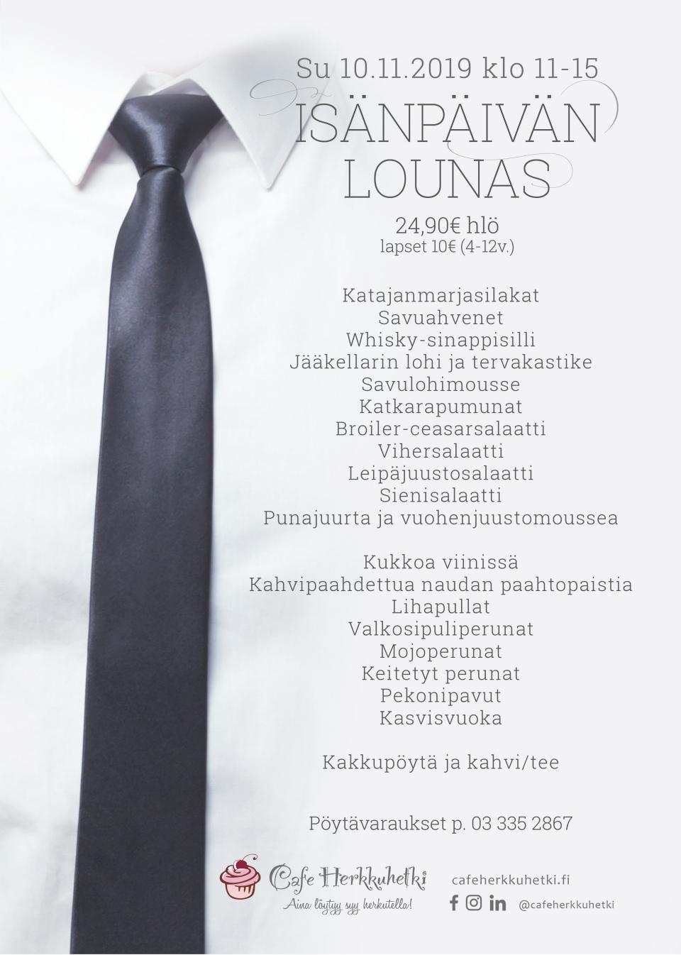 isanpaiva2019