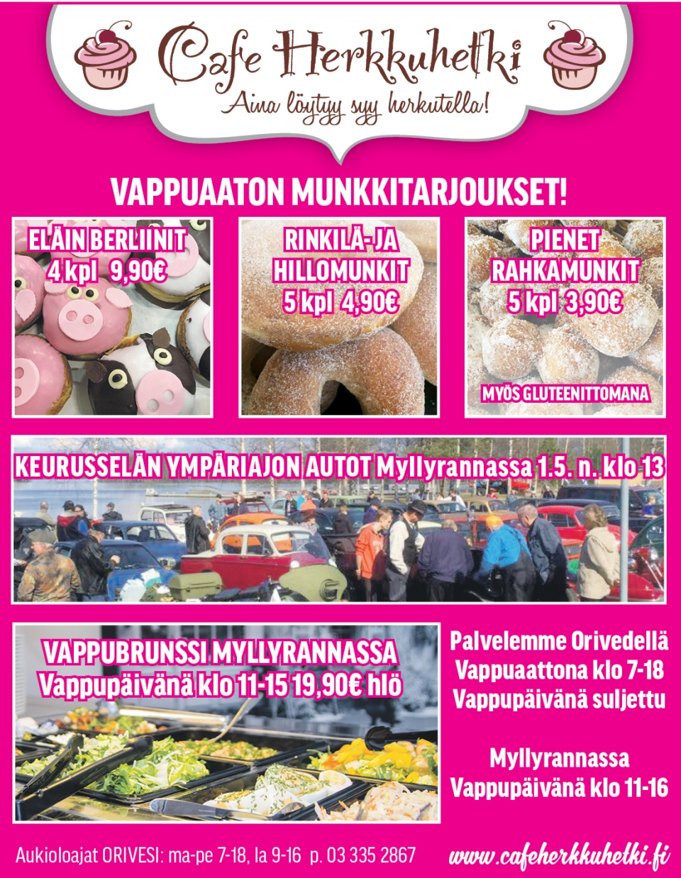 herkkuhetki_2x120_paikkakuntalainen_vappu2019